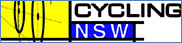 cyclingnsw.jpg