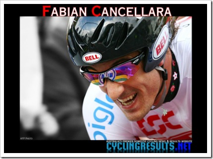 cancellara worlds 1024x764 copy