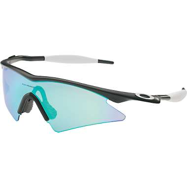 sunglasses style review oakley m frame cyclingresultsnet australias premier domestic cycling news results website - M Frame