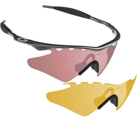 oakley baseball sunglasses m frame  m frame oakley lenses